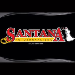 Santana Cine Foto